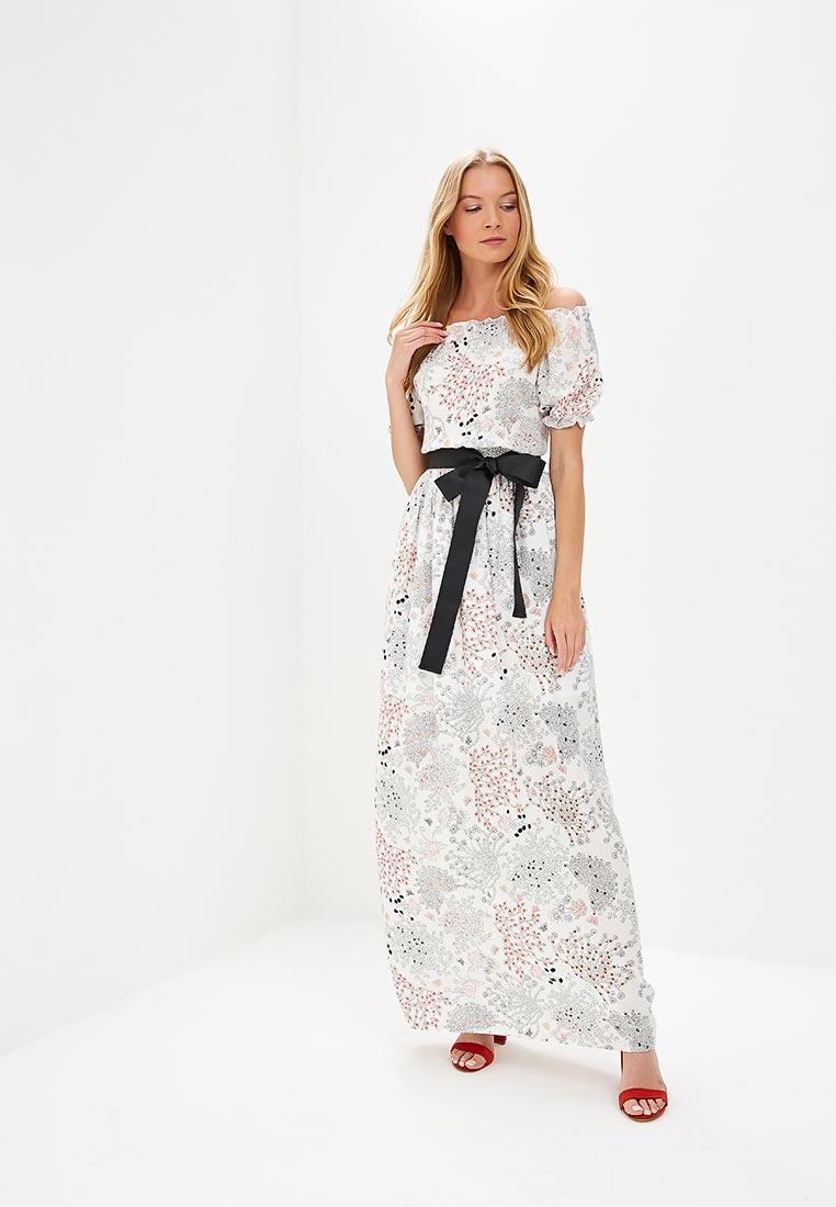 Вечернее / коктейльное платье Tutto Bene 7345