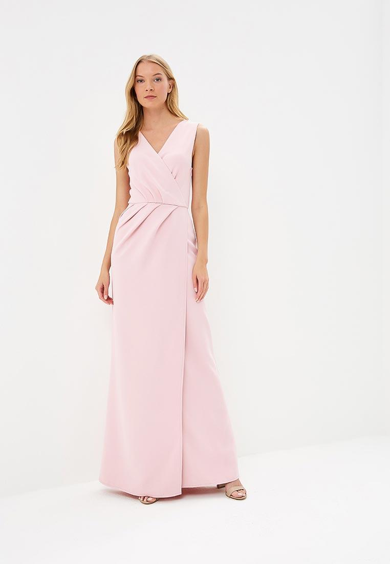 Вечернее / коктейльное платье Tutto Bene 7373
