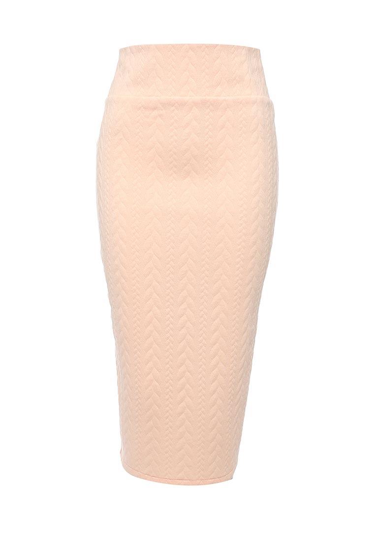 Прямая юбка Tutto Bene (Тутто Бене) 4569