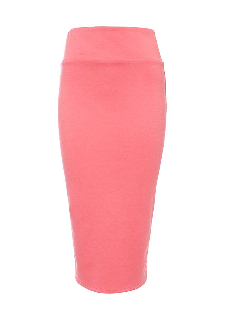 Узкая юбка Tutto Bene (Тутто Бене) 4802