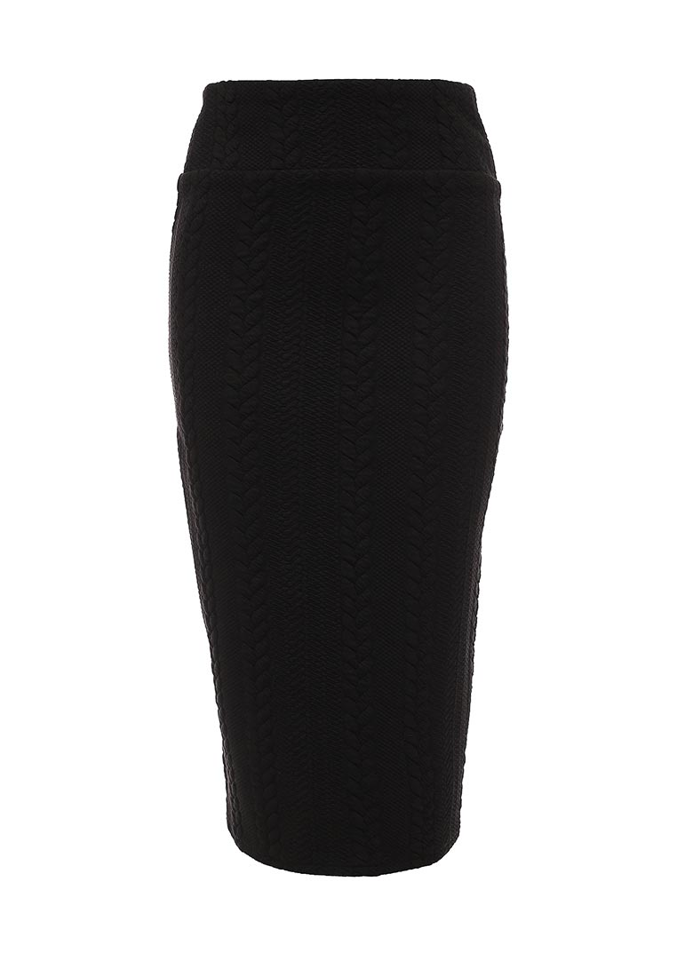 Узкая юбка Tutto Bene (Тутто Бене) 4835