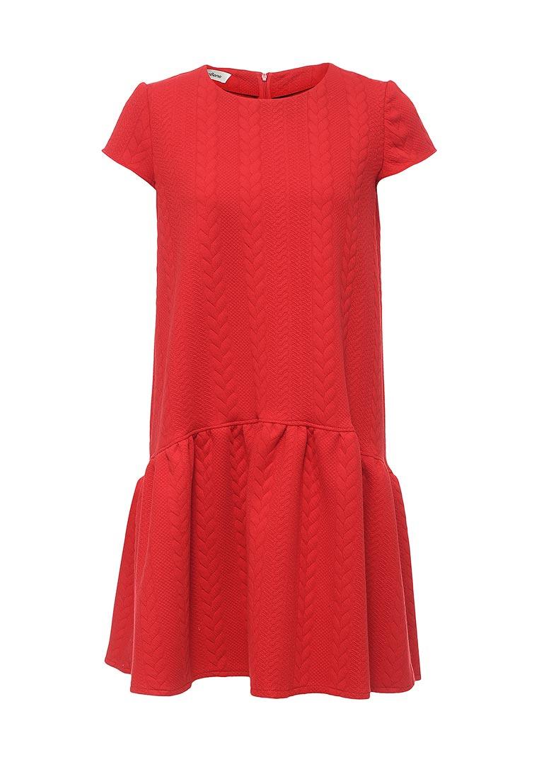 Летнее платье Tutto Bene 5313