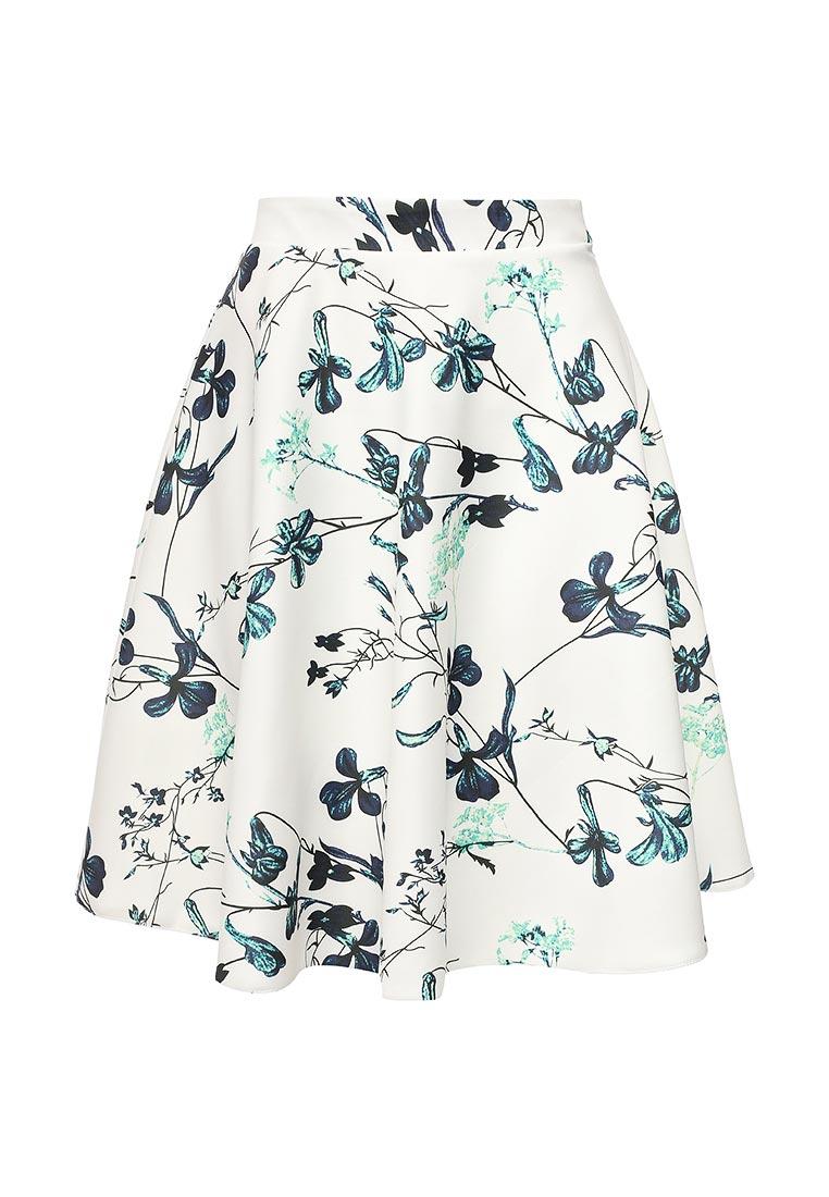 Широкая юбка Tutto Bene (Тутто Бене) 5569