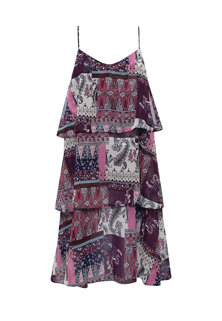 Женские платья-сарафаны Tutto Bene 5635