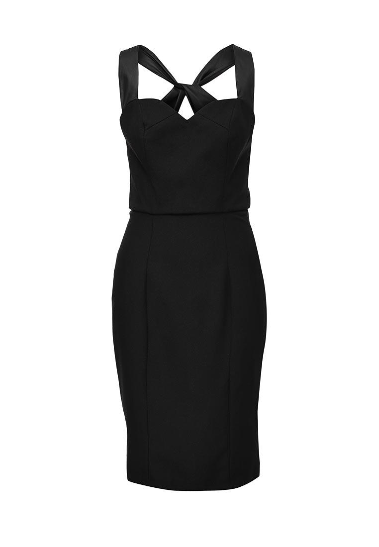 Вечернее / коктейльное платье Tutto Bene 5688