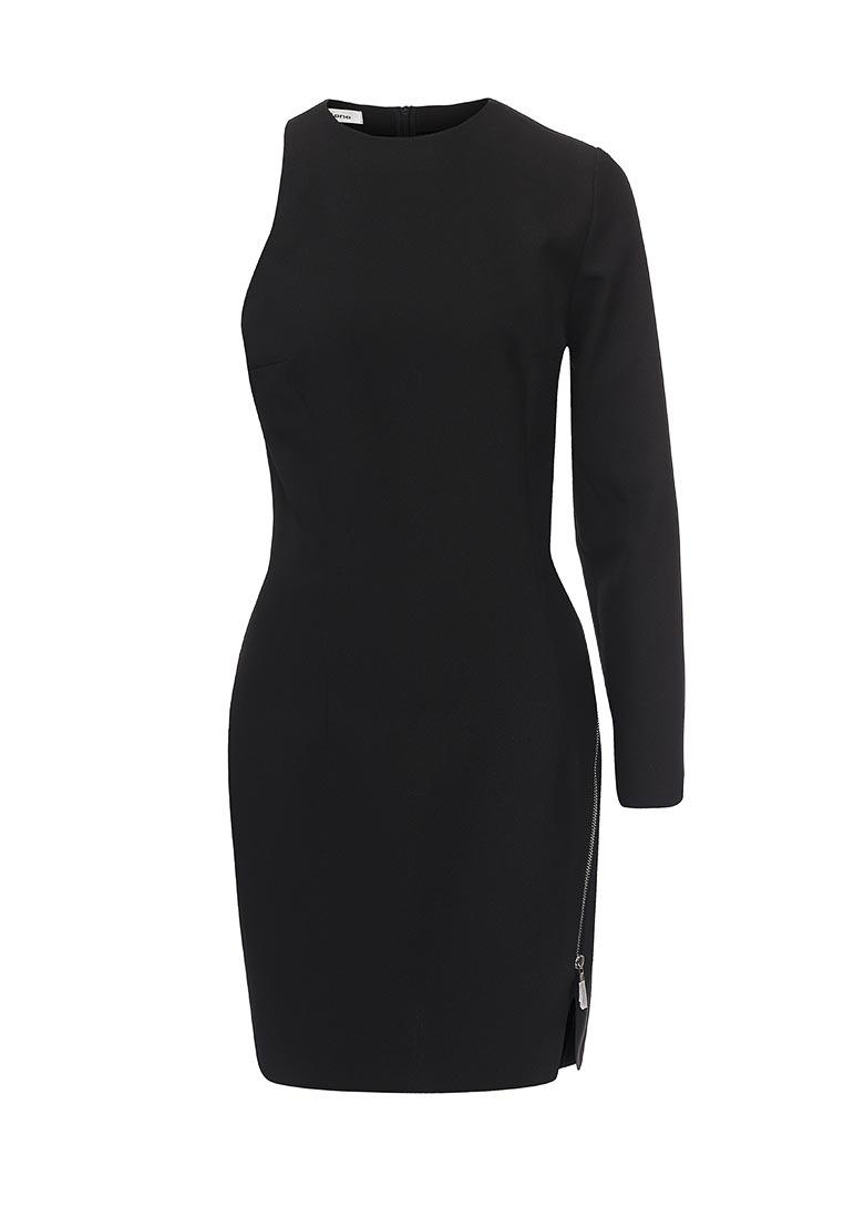 Вечернее / коктейльное платье Tutto Bene 5767