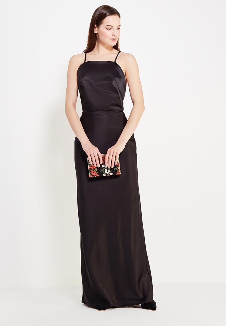 Вечернее / коктейльное платье Tutto Bene 5855