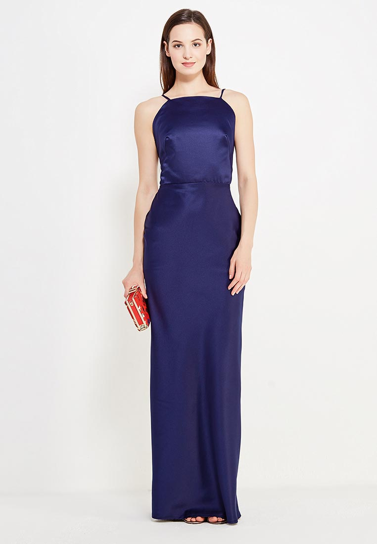 Вечернее / коктейльное платье Tutto Bene 5857