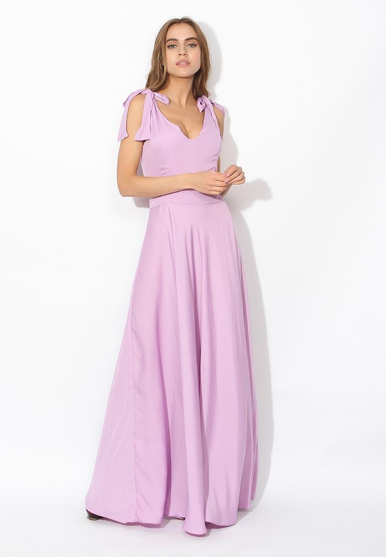 Платье Tutto Bene 5889