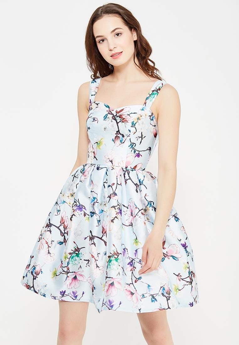 Платье Tutto Bene 5911