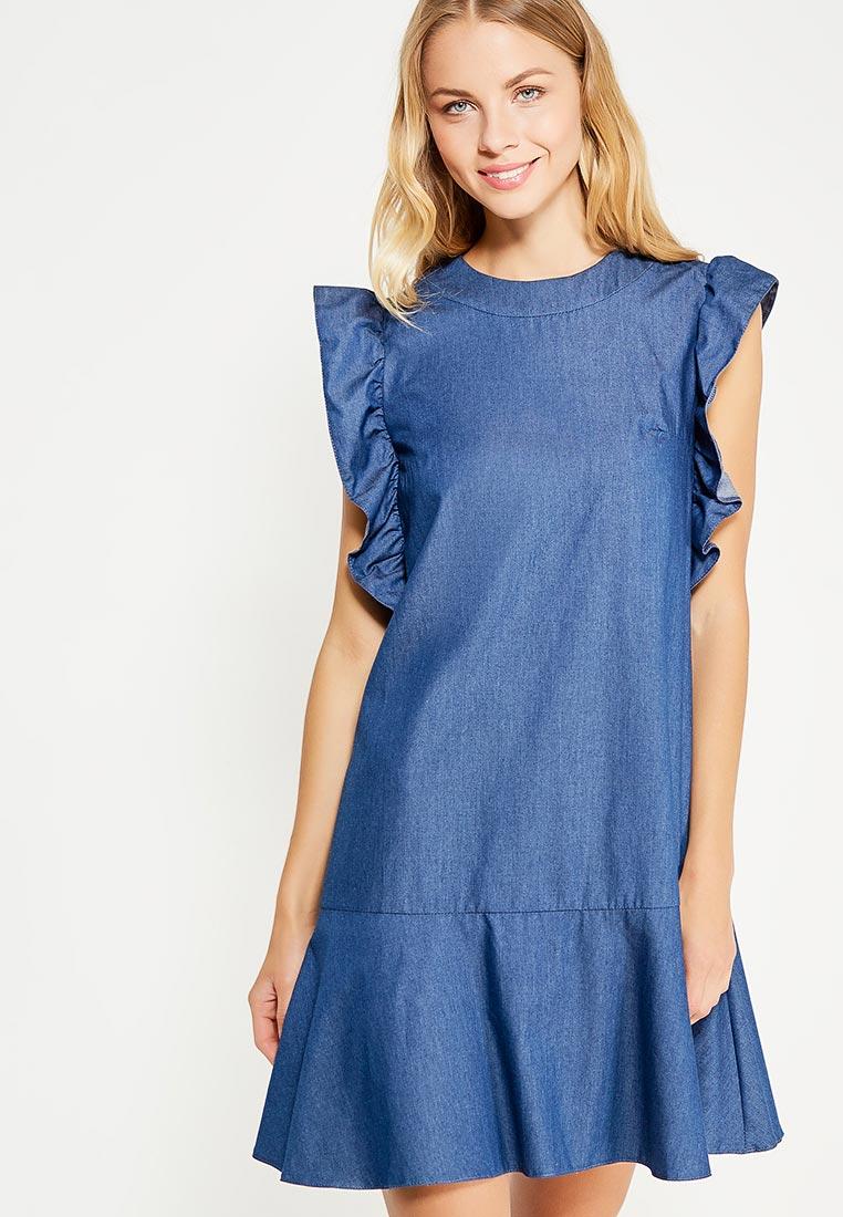 Платье Tutto Bene 5925