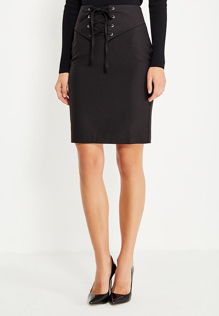 Узкая юбка Tutto Bene (Тутто Бене) 6003