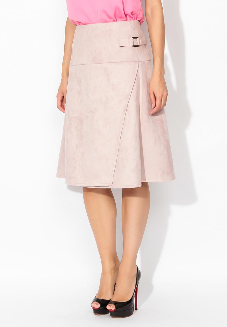Широкая юбка Tutto Bene (Тутто Бене) 6045