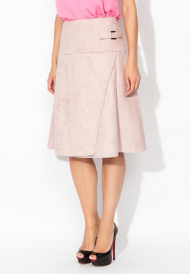 Широкая юбка Tutto Bene 6045