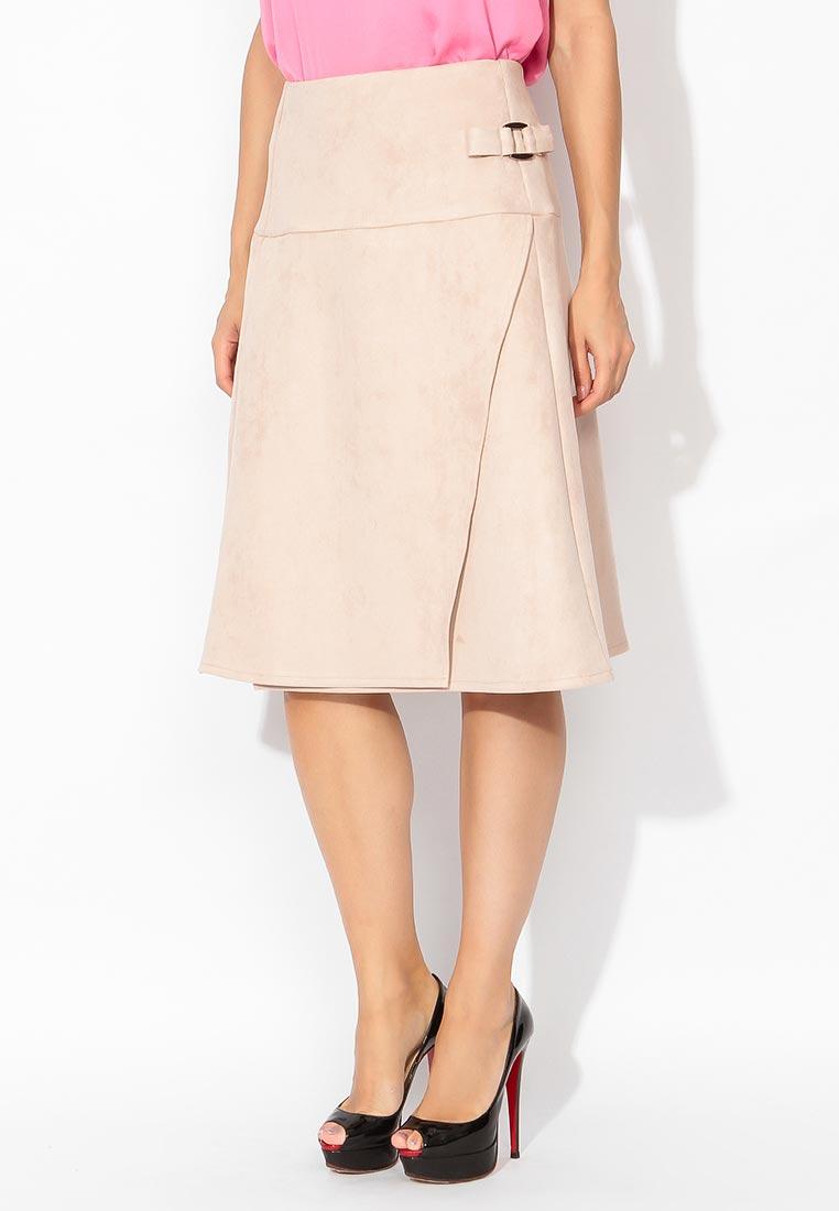 Широкая юбка Tutto Bene 6046