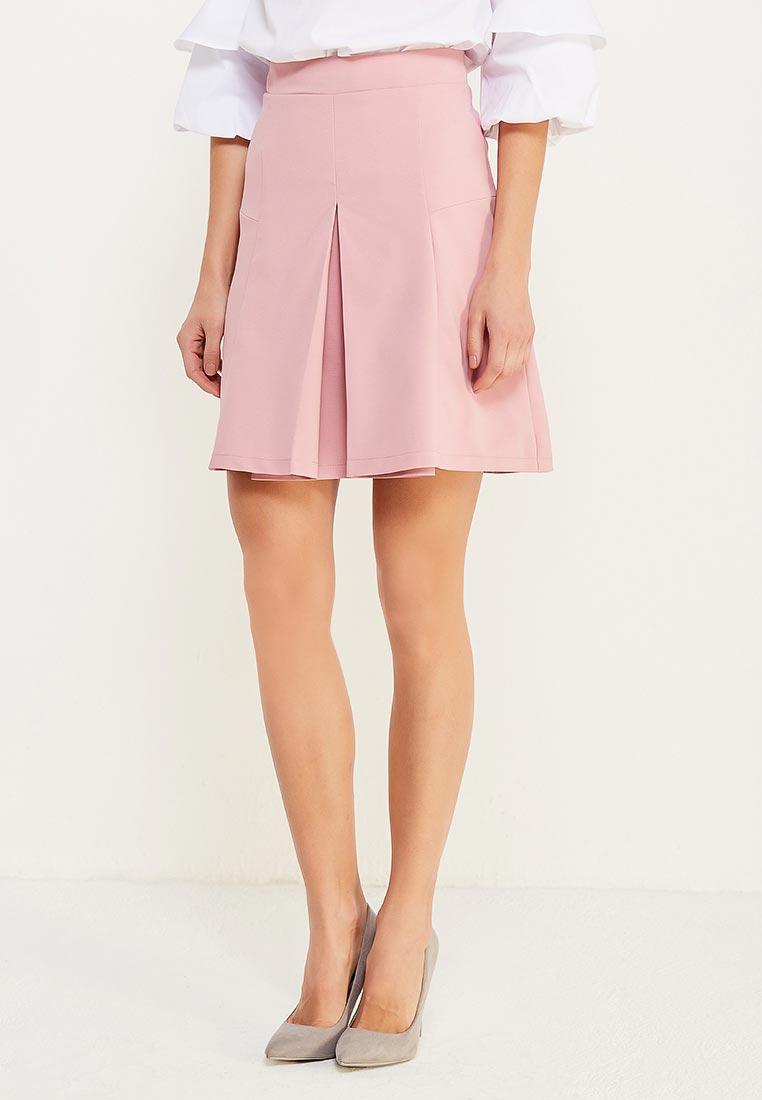 Широкая юбка Tutto Bene 6100