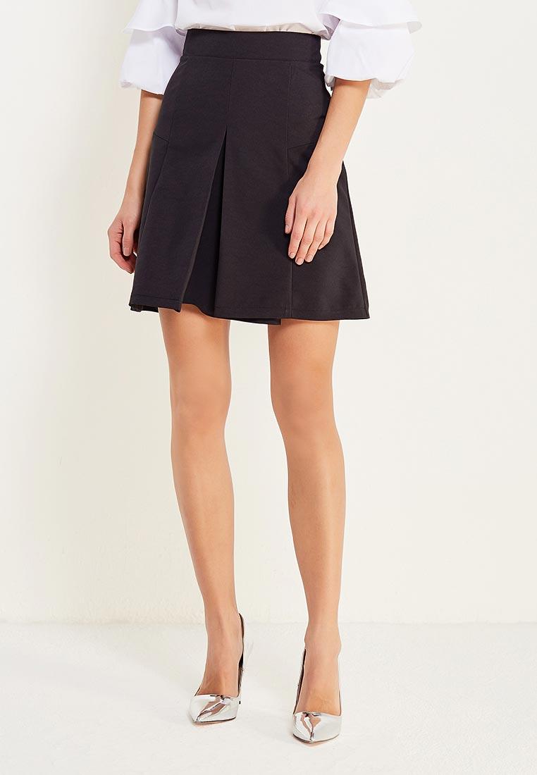 Широкая юбка Tutto Bene 6101