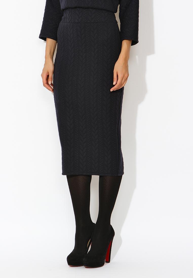 Прямая юбка Tutto Bene (Тутто Бене) 6170