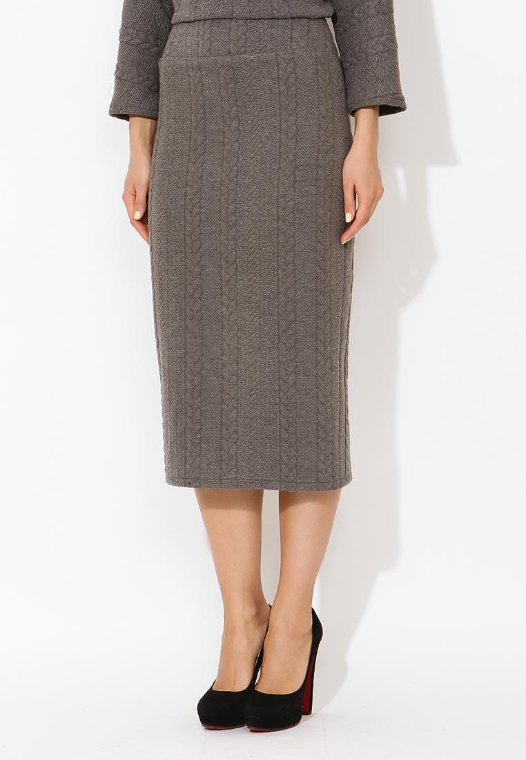 Узкая юбка Tutto Bene (Тутто Бене) 6173