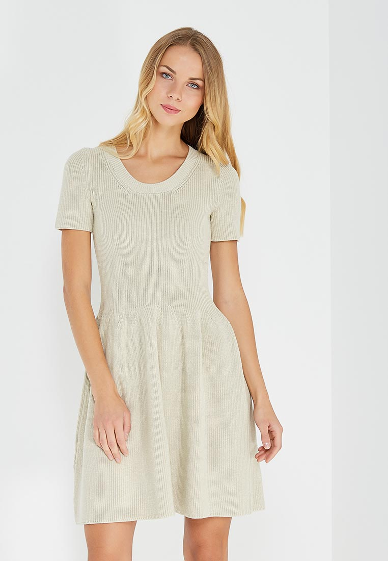 Платье Tutto Bene 6188