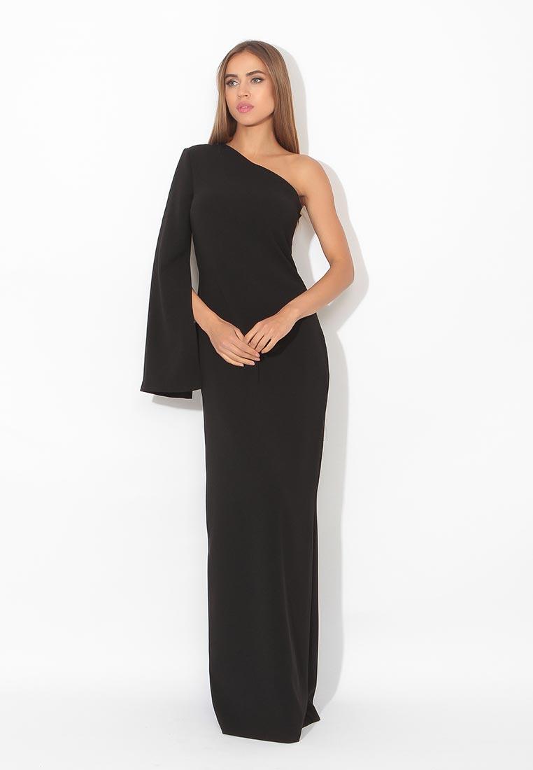 Вечернее / коктейльное платье Tutto Bene 6394