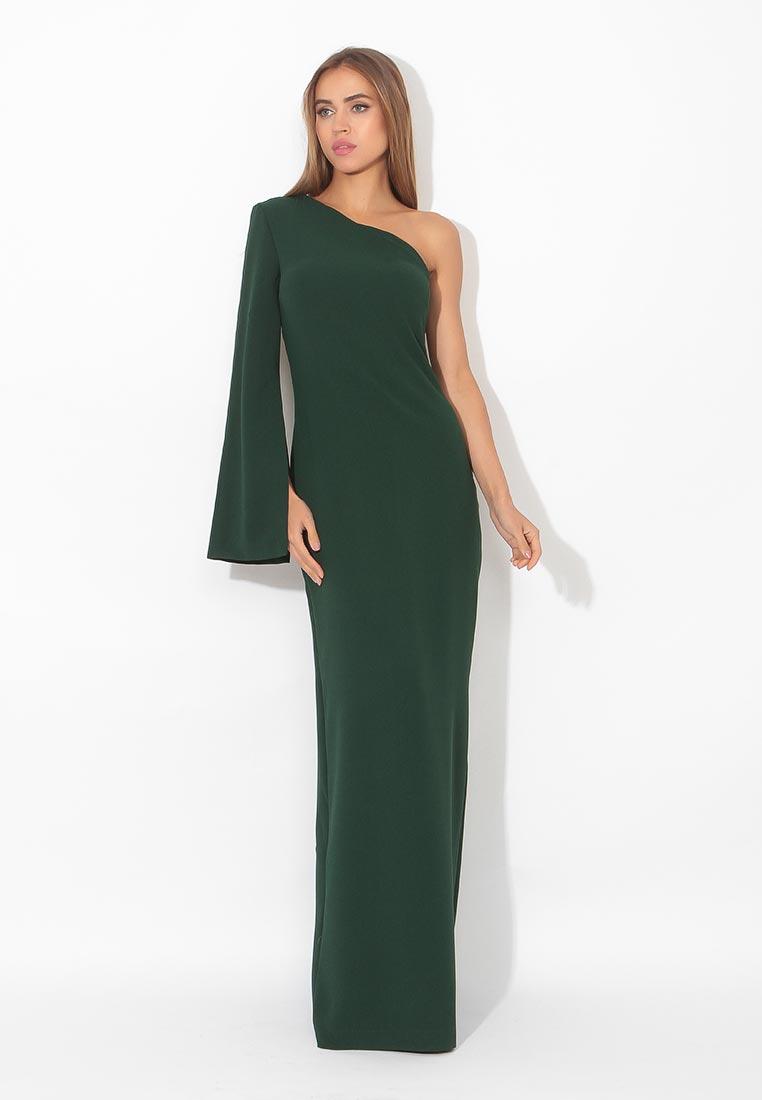 Вечернее / коктейльное платье Tutto Bene 6395