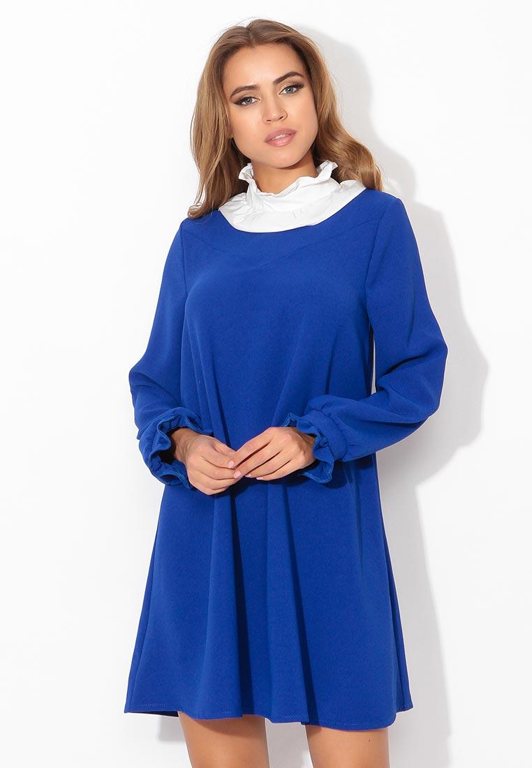 Платье Tutto Bene 6432