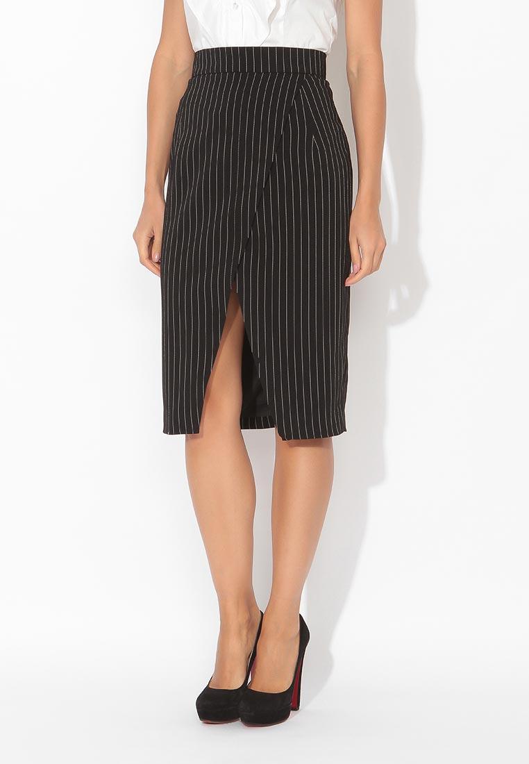 Прямая юбка Tutto Bene (Тутто Бене) 6436