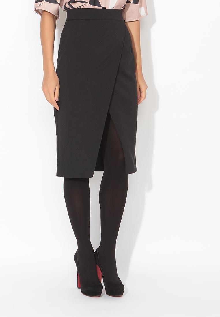 Прямая юбка Tutto Bene (Тутто Бене) 6438