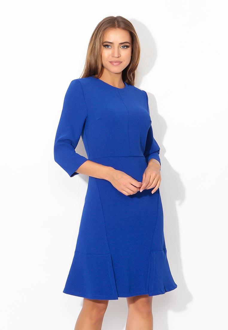 Платье Tutto Bene 6452