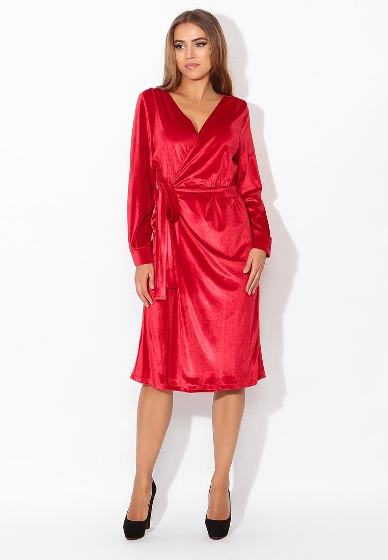 Платье Tutto Bene 6478