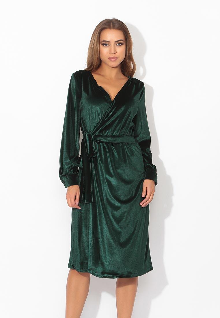 Платье Tutto Bene 6479
