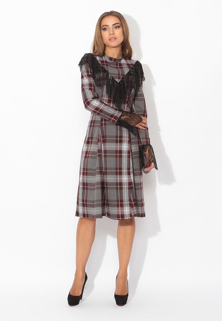 Платье Tutto Bene 6485