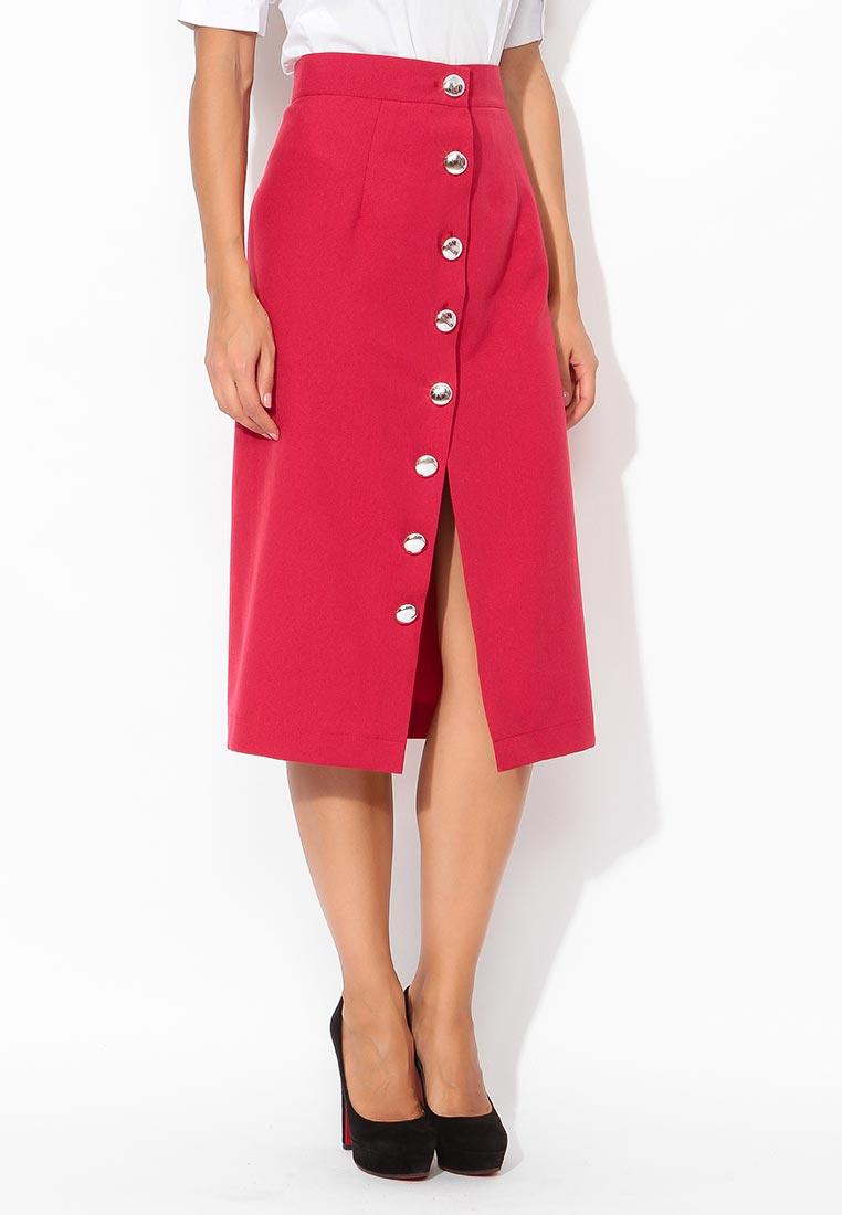 Прямая юбка Tutto Bene (Тутто Бене) 6505
