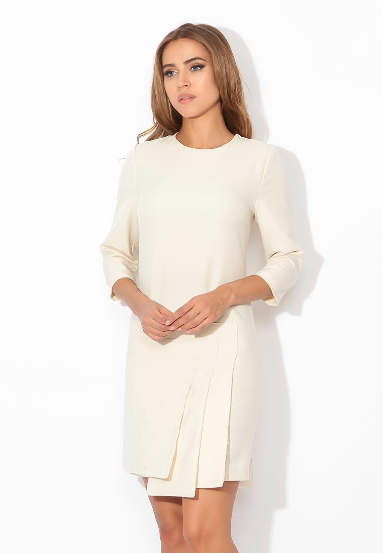 Платье Tutto Bene 6518