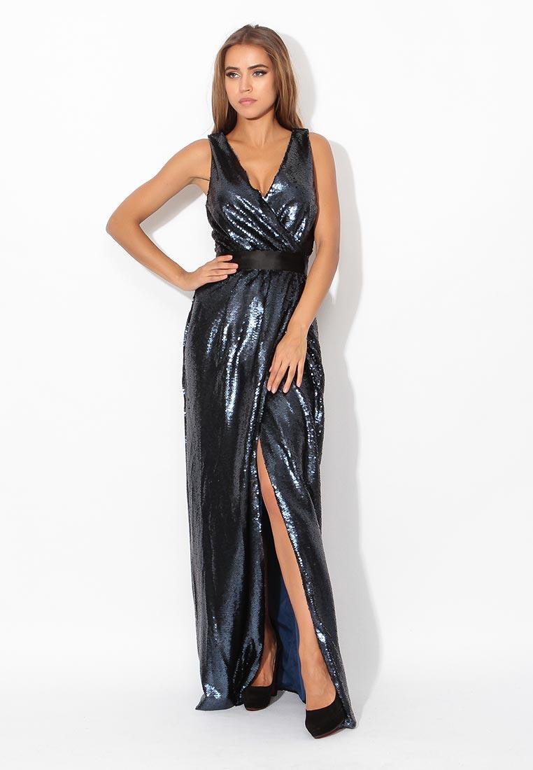 Вечернее / коктейльное платье Tutto Bene 6531