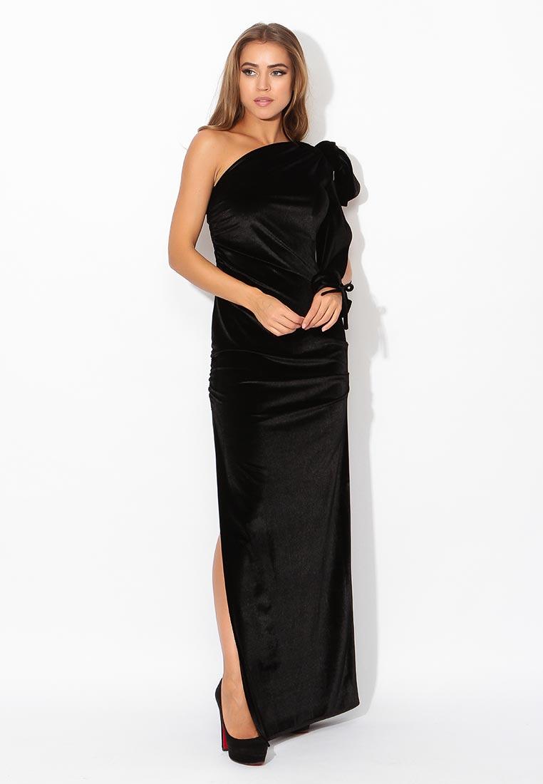 Вечернее / коктейльное платье Tutto Bene 6537