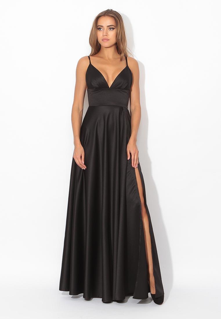 Вечернее / коктейльное платье Tutto Bene 6538