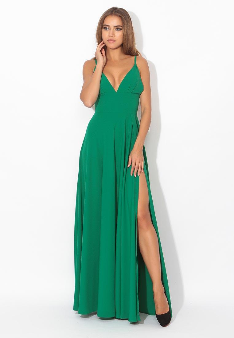Вечернее / коктейльное платье Tutto Bene 6540