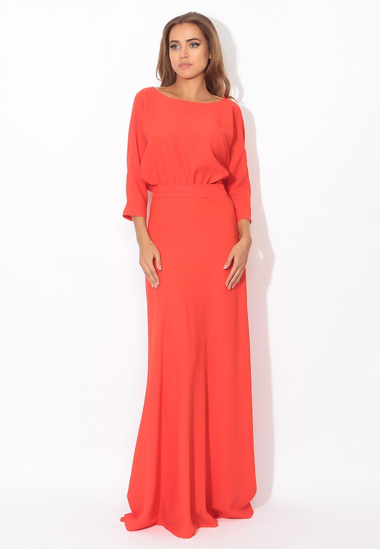 Вечернее / коктейльное платье Tutto Bene 6542