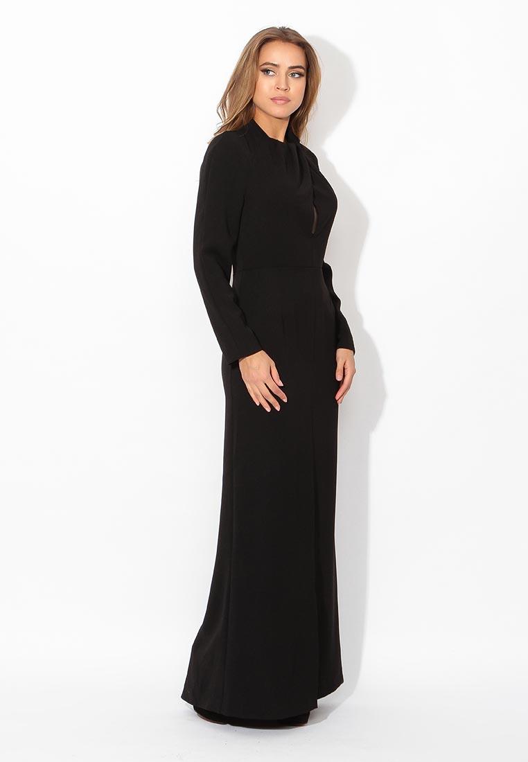 Вечернее / коктейльное платье Tutto Bene 6546