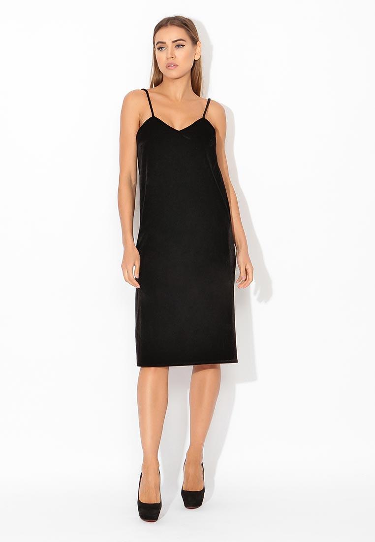 Вечернее / коктейльное платье Tutto Bene 6549