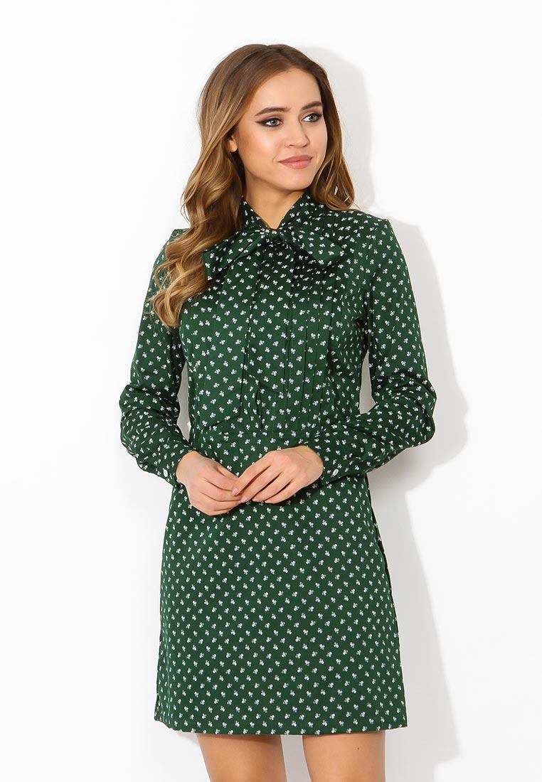 Платье Tutto Bene 6580