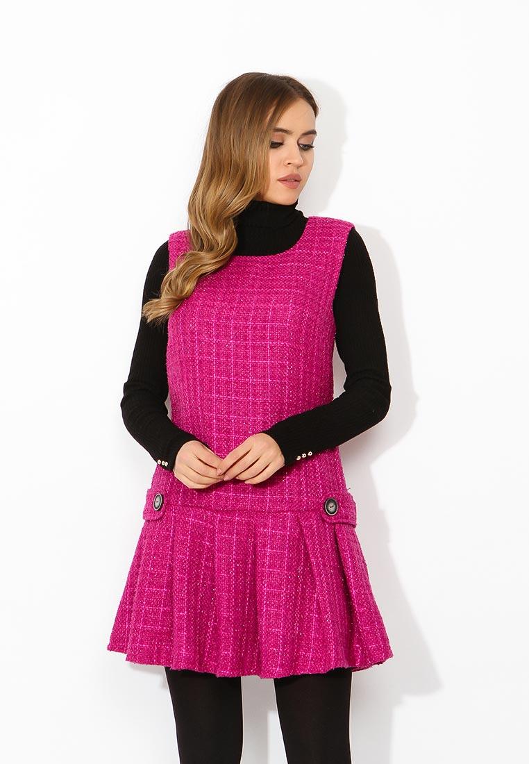 Женские платья-сарафаны Tutto Bene 6605