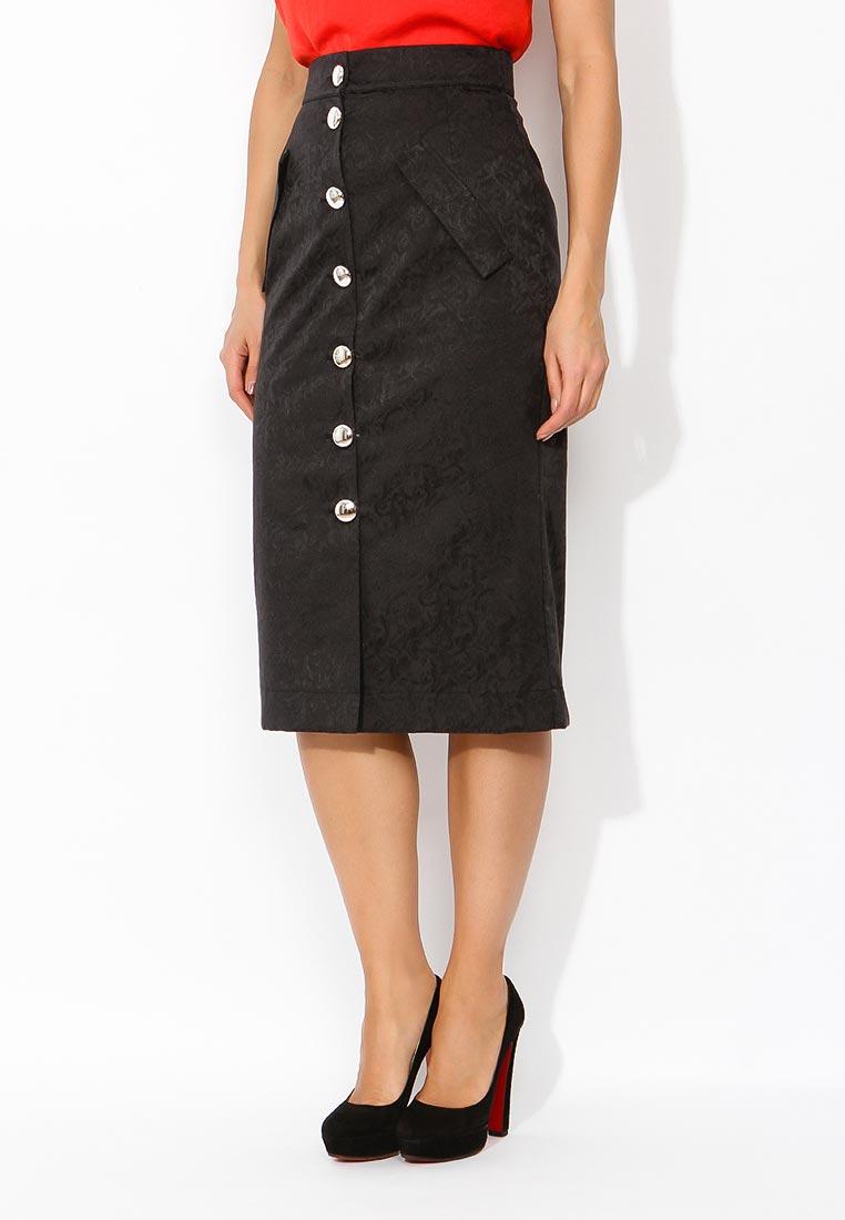 Узкая юбка Tutto Bene (Тутто Бене) 6606