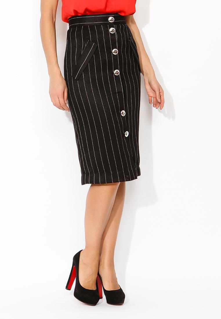 Узкая юбка Tutto Bene (Тутто Бене) 6607