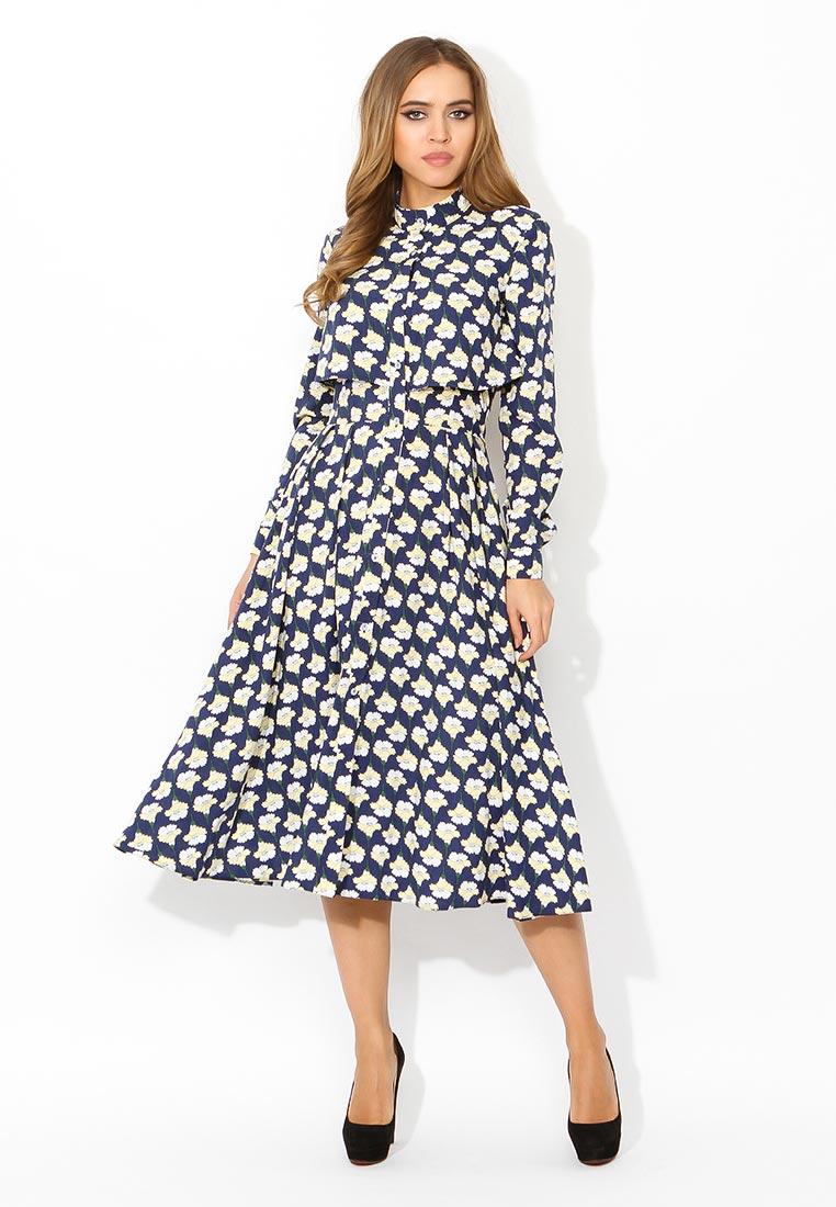 Платье Tutto Bene 6613