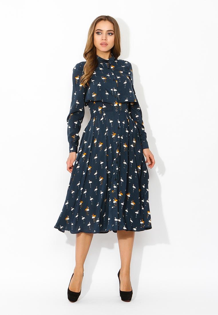 Платье Tutto Bene 6615