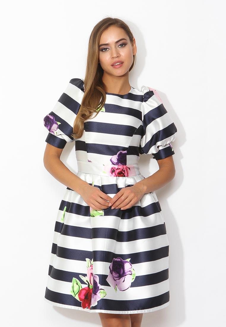Платье Tutto Bene 6745