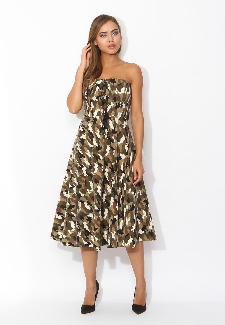 Платье Tutto Bene 6747